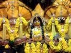 ISKCON Thiruvananthapuram 05.jpg