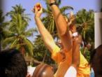 Thiruvananthapuram Vyasa puja, Bhakti Vikas Swami 04.jpg