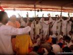 Thiruvananthapuram Vyasa puja, Bhakti Vikas Swami 07.jpg