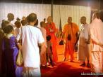 Thiruvananthapuram Vyasa puja, Bhakti Vikas Swami 09.jpg