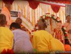 Thiruvananthapuram Vyasa puja, Bhakti Vikas Swami 12.jpg