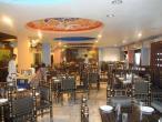 Govinda restaurant 04.jpg