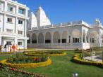 ISKCON Ujjain 01.jpg
