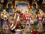 ISKCON Ujjain 02.jpg