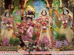 ISKCON Ujjain 03.jpg