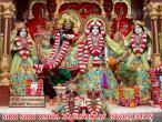 ISKCON Ujjain 04.jpg