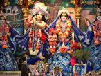 ISKCON Ujjain 05.jpg