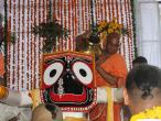 ISKCON Ujjain 07.jpg