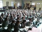 ISKCON Ujjain 112.jpg