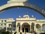ISKCON Ujjain 12.jpg