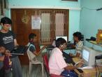 ISKCON Ujjain 14.jpg