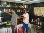 ISKCON Ujjain 15.jpg