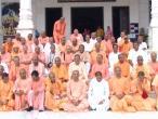 ISKCON Ujjain 17.jpg