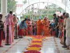 ISKCON Ujjain 19.jpg