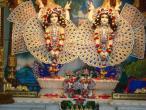 ISKCON Ujjain 20.jpg