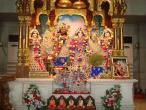 ISKCON Ujjain 23.jpg