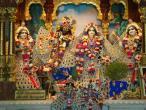 ISKCON Ujjain 24.jpg