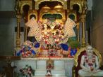 ISKCON Ujjain 28.jpg