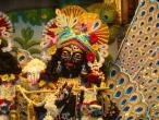 ISKCON Ujjain 30.jpg