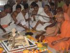 ISKCON Ujjain 32.jpg