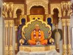 ISKCON Ujjain 33.jpg