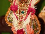 ISKCON Ujjain 34.jpg