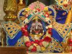 ISKCON Ujjain 35.jpg