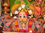 ISKCON Ujjain 36.jpg