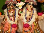 ISKCON Ujjain 38.jpg
