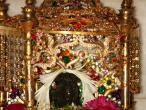 ISKCON Ujjain 39.jpg