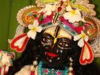 ISKCON Ujjain 42.jpg