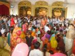 ISKCON Ujjain 43.jpg