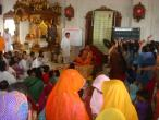 ISKCON Ujjain 44.jpg