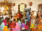 ISKCON Ujjain 45.jpg