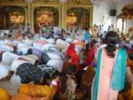 ISKCON Ujjain 46.jpg
