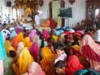 ISKCON Ujjain 47.jpg