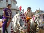 ISKCON Ujjain 49.jpg