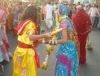 ISKCON Ujjain 58.jpg