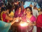 ISKCON Ujjain 66.jpg
