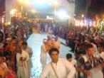 ISKCON Ujjain 69.jpg