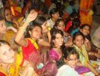 ISKCON Ujjain 70.jpg