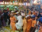 ISKCON Ujjain 72.jpg
