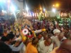 ISKCON Ujjain 76.jpg