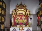 ISKCON Ujjain 81.jpg
