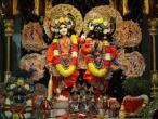 ISKCON Ujjain 86.jpg