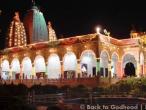 ISKCON Ujjain 91.jpg