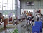 ISKCON Ujjain 95.jpg