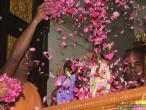 ISKCON Ujjain abhisek01.jpg