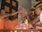 ISKCON Ujjain abhisek02.jpg