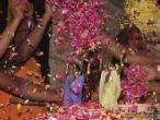 ISKCON Ujjain abhisek03.jpg